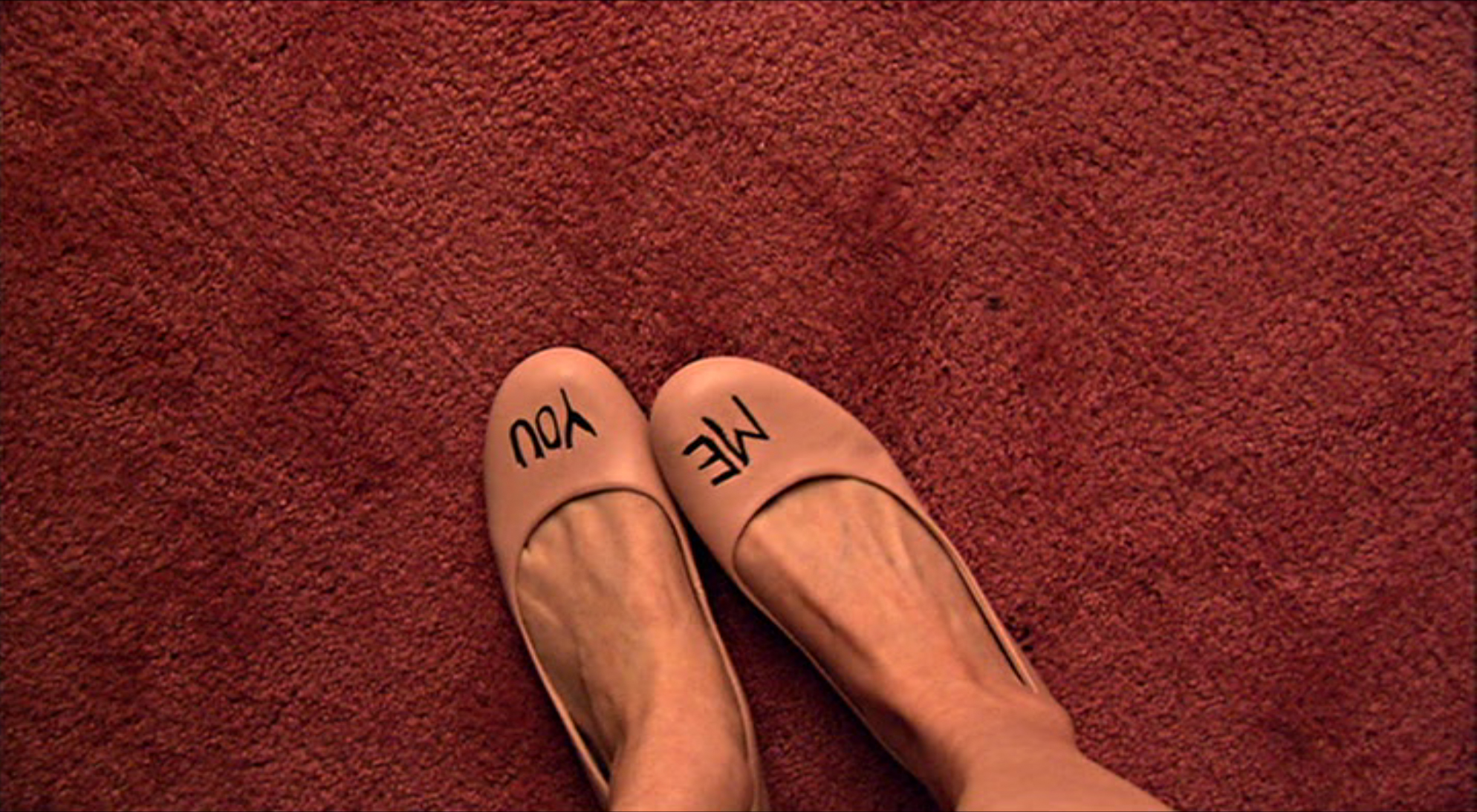 me-and-you-and-everyone-we-know-miranda-july-shoes2 - Codici